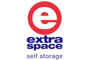 Extra Space